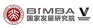 北京大学-弗拉瑞克商学院MBA