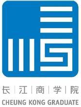长江商学院MBA