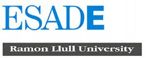 西班牙ESADE商学院MBA