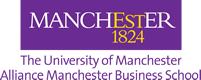 曼彻斯特商学院高级经理人培训项目-国际谈判技巧