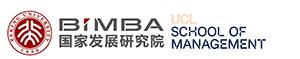 北京大学-英国伦敦大学学院(UCL)MBA(在职)