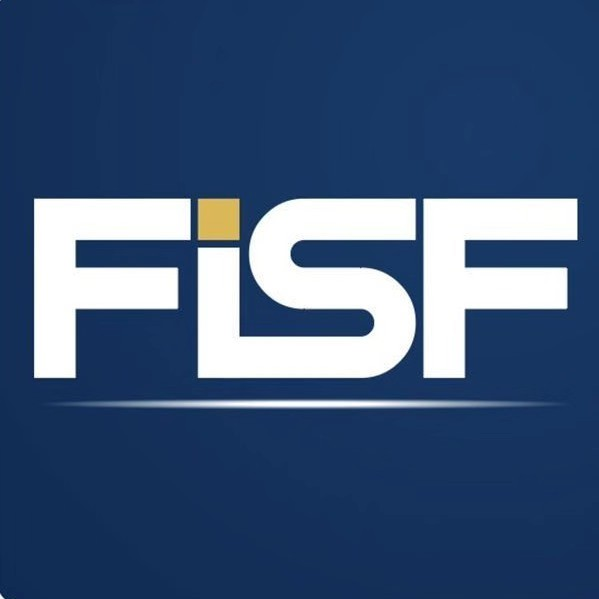 复旦大学泛海国际金融学院FMBA PT+项目